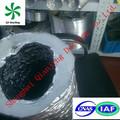 Polietileno de alta densidad de espesor sub- conducto de excelente resistencia a productos químicos de polietileno de alta densidad sub- del conducto