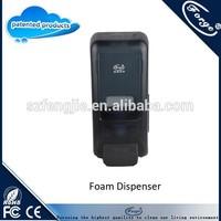 Foaming Pump Soap Dispenser/Container/holder 1000 mL NEW Unused
