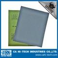 silicone carbide papierabrasive imperméable
