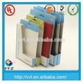 Fácil de set-up de boa qualidade caixa de papelão com desenho manufactory profissional