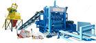 ZCJK QTY6-15 paving Block Making Machine line Skype:sophie20140915