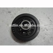 High Quality Ford Ranger Crankshaft Pulley WL84-11-401B