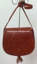 new fashion famous branded designer women wholesale handbags2015