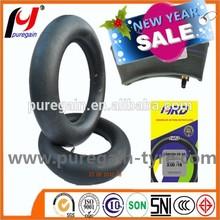 300-18 tubointerno per pneumatici, tubointerno per pneumatici da moto