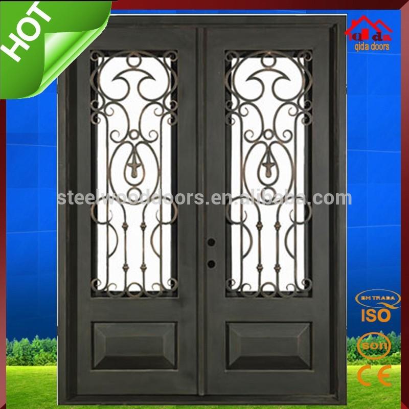 Window Insert For Door Door And Window Insert