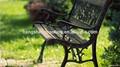 venda quente ao ar livre mobiliário