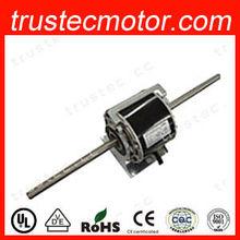 220v~240v ceiling concealed fan coil unit motor