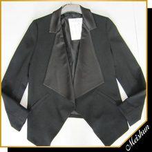 Professional manufacturer Autumn Handmade ocean jacket