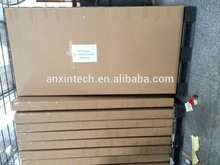Factory wholesale price best whiteboard cheap price price of interactive electronic whiteboard