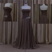 Dazzling formal gown hong kong evening dresses