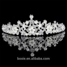 bridal hair accessories wedding tiaras and crown