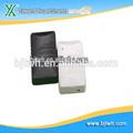 rfid de proximidad sin contacto de tarjeta inteligente lector de 125 khz para control de acceso