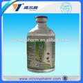 Enrofloxacina 5% injetavel para animais com preço baixo