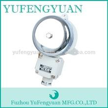 YL120 85dB IP56 Marine bell