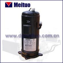 Hot offer guangzhou Hitachi refrigeration compressor G453DH-72C1