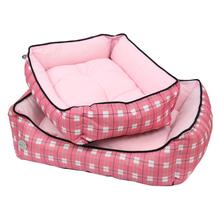 High Quatily Pet Products dog bed mat