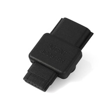 car accessories for livina ECM Booster CB300