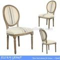 Antigo de madeira de alta volta cadeira de jantar, indian mobiliário cadeira de jantar de móveis de madeira maciça, cadeira de jantar de madeira