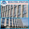 Made In China For Structural Steel Weights