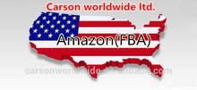 China Ship to Amazon Fulfillment Center US