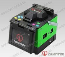 Fusionadora de Fibra Optica ORIENTEK T35 fusion splicing machine