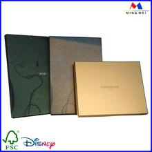 High quality arabic chocolate gift box, arabic chocolate wedding favor gift box