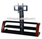 American style mdf tv stand modern furniture RN2220