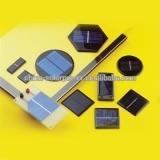 hot sale high quality low price mini solar panel 6v
