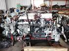 USED HINO 700 PROFIA DIESEL ENGINE E13CT - EURO 5