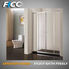Fico FC-314B, unique bath tubs