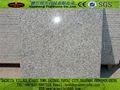 G341 grey granite tile et dalle, granite détachant