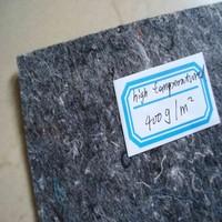 Felt pads used for spring mattress,mattress pads