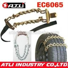 ATLI Security Powerful EC-6065 Emergency chains