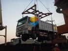 best ocean freight for break bulk cargo fromTianjin port to Cebu Philippines