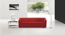 dining room sofa chair comfortable sofa furniture sofa chair