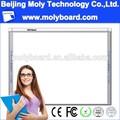 "Chine mini ordinateur tableau blanc interactif gros 82"""