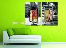 star posters canvas prints art
