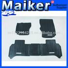 Rubber Car Mats R R Vogue Auto Accessories from Maiker