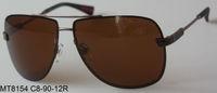 2015 over glasses sunglasses for men sunglasses south africa