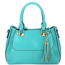 BV231 Brand new Korean female fringed shoulder bag lady handbags china supplier