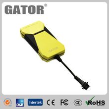 M588T micro gps transmitter tracker chip gps locator gsm network jammer