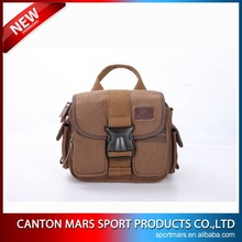 SP247 Wholesale Camera Shoulder Messenger Bag