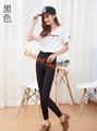 Hot sale Jeggings calças saias jeans longas aceitar paypal