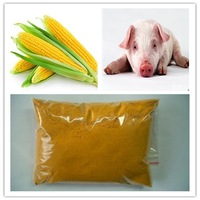 corn gluten meal 60% poultry feed low price