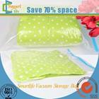 Smartlife Eco-Friendly zipper plastic bag vacuum sealer