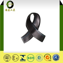 Qingdao Deji high quality butyl rubber/nature rubber motorcycle tubes supplier motorcycle inner tube manufacturer