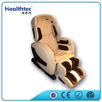 used smart massage chair guangzhou
