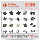 (IC Supply Chain) SPX1117M3-L-5.0 (SOT-223)