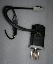 servo motor Used HC-PQ033G4-S1 servo motor for Mitsubishi 60 days warranty