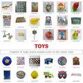Mini skate de dedo brinquedos: parar um agente de sourcing da china o maior fabricante no mercado de yiwu